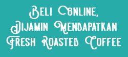 beli kopi online