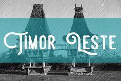timor-leste-250x167